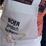 Boerderijeducatie leeft tijdens Dutch Agri Food Week 2018