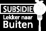 Subsidie aanvragen voor boerderijeducatie
